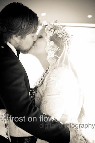 20130601-weddingHR-1484