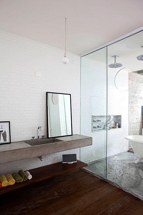stone-sink-3.jpg