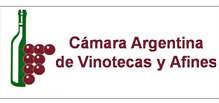 camara_vinotecas