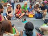 USK BCN 2013 52 by epeter66
