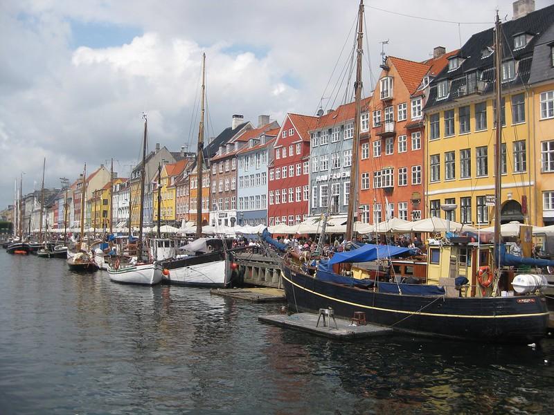 Copenhagen - 89