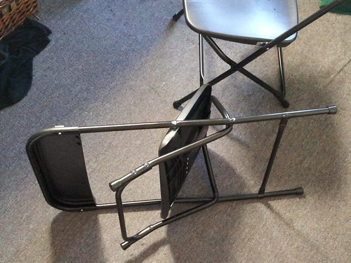 2013.07.15   Hercules 500# Folding Chair By Kevynjacobs