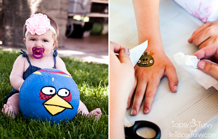 angry-birds-birthday-party-tatoo-guest