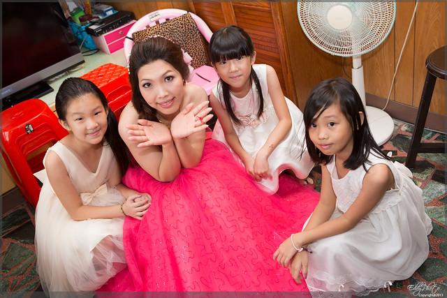 20130706-blog-66