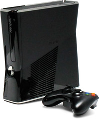 electronic device, multimedia, xbox 360, gadget,