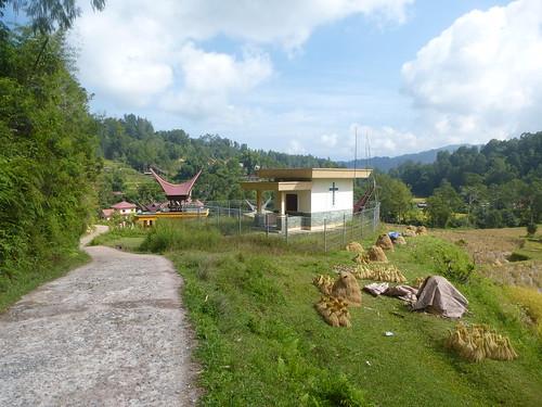 Sulawesi13-Palopo-Rantepao (23)