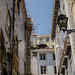 Historic center of Lisbon 2
