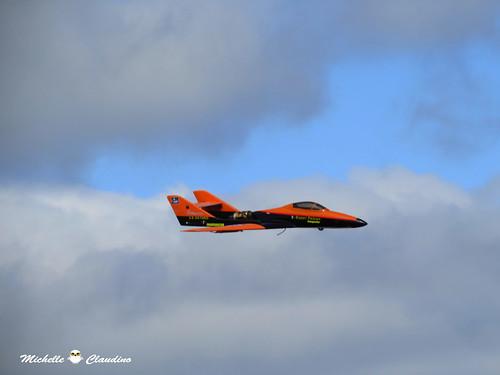 2º EVAER-  Encontro Vacariense de Aeromodelismo 3 e 4 de Agosto 2013 9440995877_4b28d2e156