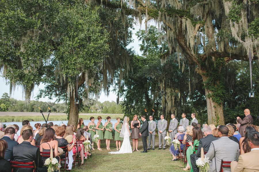 magnolia-plantation-wedding-blog30