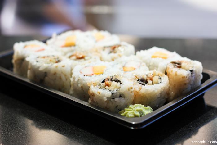 osaka sushi chicago