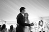 Devon&Jenn's-Wedding-Aug-10-2013--0880