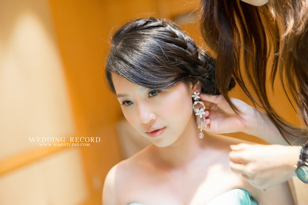 2013.07.12 Wedding Record-179