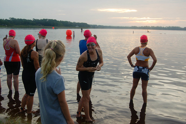 swim_kissandgrin_triathlon.jpg