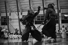 Gyaku-Dou Against Nito