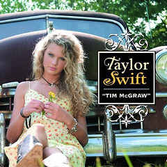 Taylor Swift – Tim McGraw