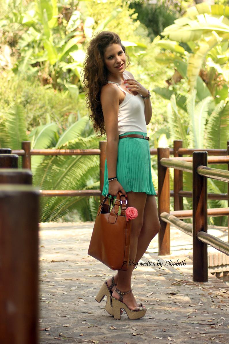 falda-plisada-verde--(5)