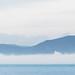 Charlevoix dans les nuages