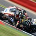771C0798 Scott Redding by fozzyimages