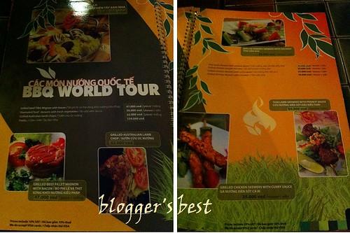 BBQgarden menu9
