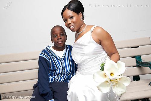 Francis_Wedding-9.jpg