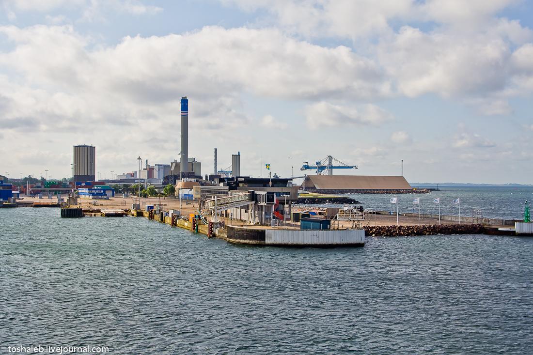 Helsinborg_ferry-12