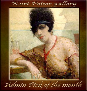 admin pick of de month2