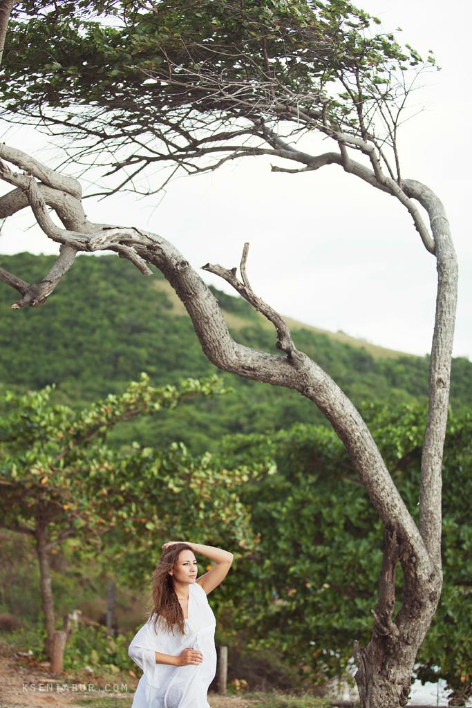 Тайланд, Паттайя, фотосъемка в тайланде, фотограф Тайланд