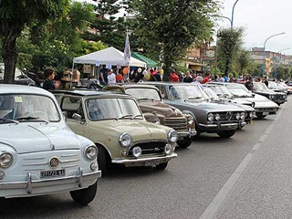Raduno-auto-moto-epoca3