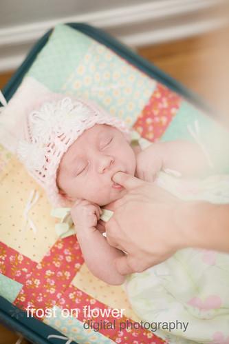 090613-NewbornLeahLR-131