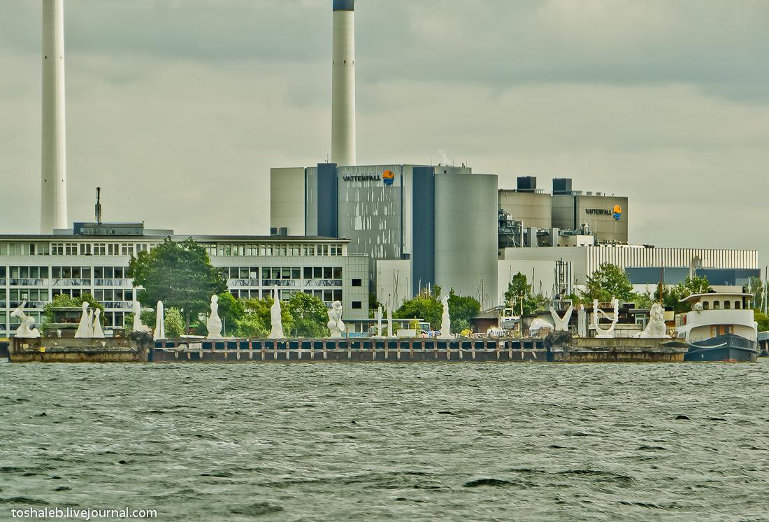 Копенгаген_3-49