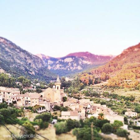 FacilySencillo_Mallorca_11