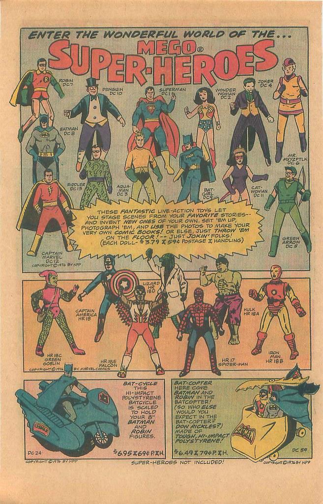 76_superherocatalog2_10