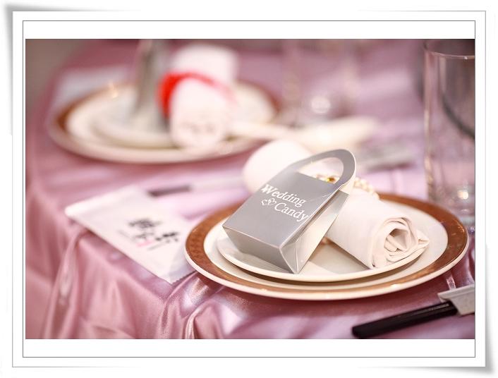 婚攝,婚禮記錄,搖滾雙魚,環球宴會廳