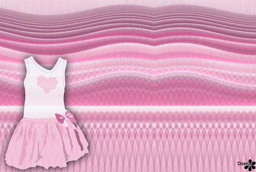 Frock Fabric