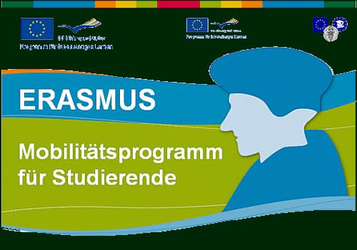 erasmus_logo_2