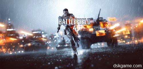 Demo Battlefield 4