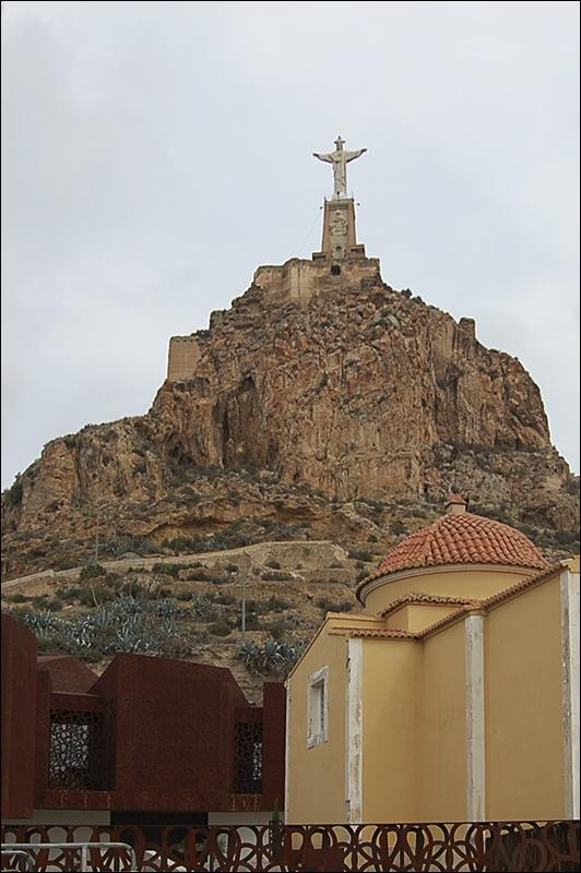 Murcia_0247