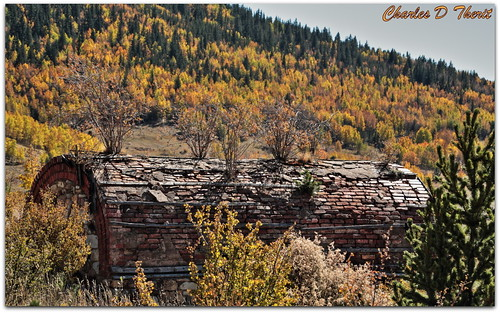 35350mm 5d autumn canon colorado coloradosprings explore ghosttown goldfield hdr hullcity independence macon singleimagehdr strattonindependencemine superzoom tellercounty unitedstates usa victor vindicatorvalley vindicatorvalleytrail landscape cityscape seascape scape landscapes ef35350mm f3556l usm ef35350mmf3556lusm america northamerica telephoto classic eos5d eos5dclassic 5dclassic 5dmark1 5dmarki co teller county united states north fall season color best wonderful perfect fabulous great photo pic picture image photograph esplora explored