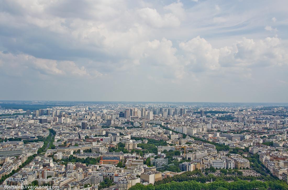 Монпарнас-24