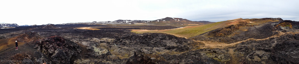 Iceland, Day 4 [15]