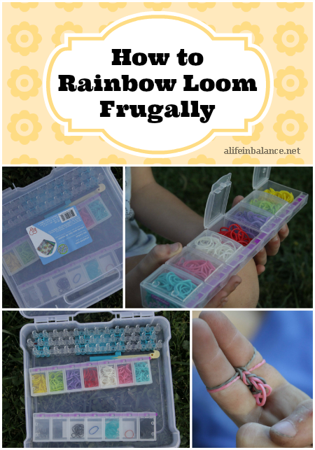 how-to-rainbow-loom-frugally