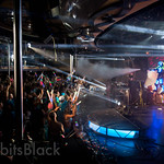 Groove-Cruise-LA-2013-Rabbits-Black (52)