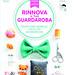 My first book! by Gaia / *Bambina Carabina*