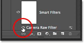 camera-raw-smart-filter