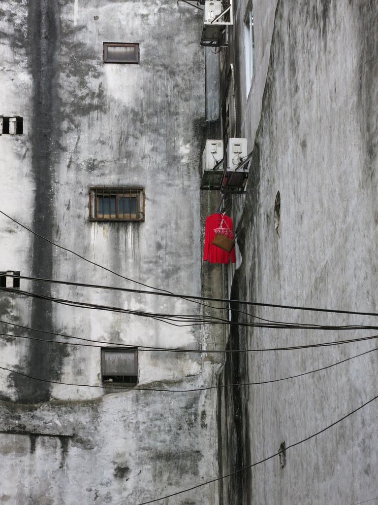04.16.2014_hongkong-90