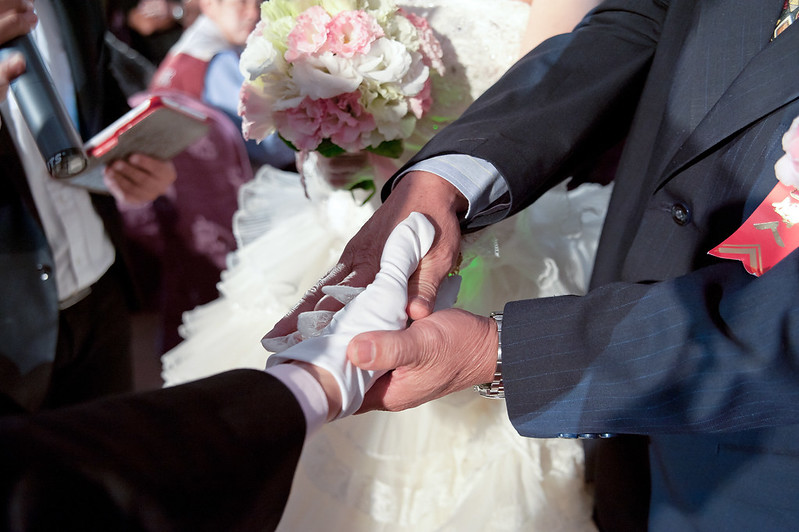婚禮紀錄,婚攝,婚禮攝影,永久餐廳,078