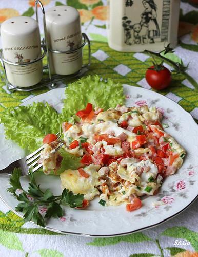 кулинария 038