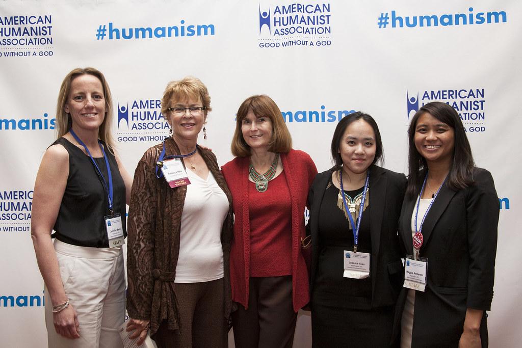 Jean Kilbourne: Humanist Heroine