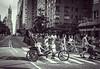 Project 365 # 110|Newyork Dreams