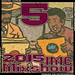 IMC-Mixshow-Cover-1505